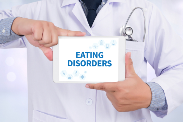 binge-eating-vs-binge-eating-disorder-whats-the-difference