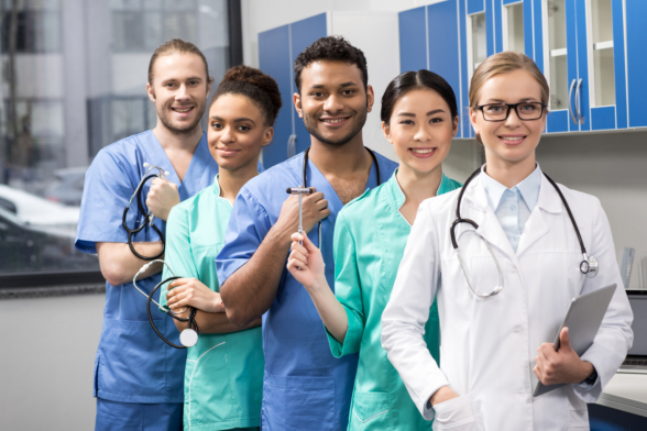 4-things-to-look-for-in-a-medical-staffing-agency