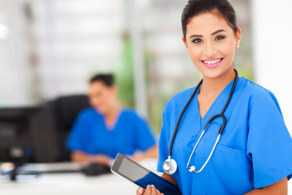 licensed-practical-nurses-what-are-my-career-options